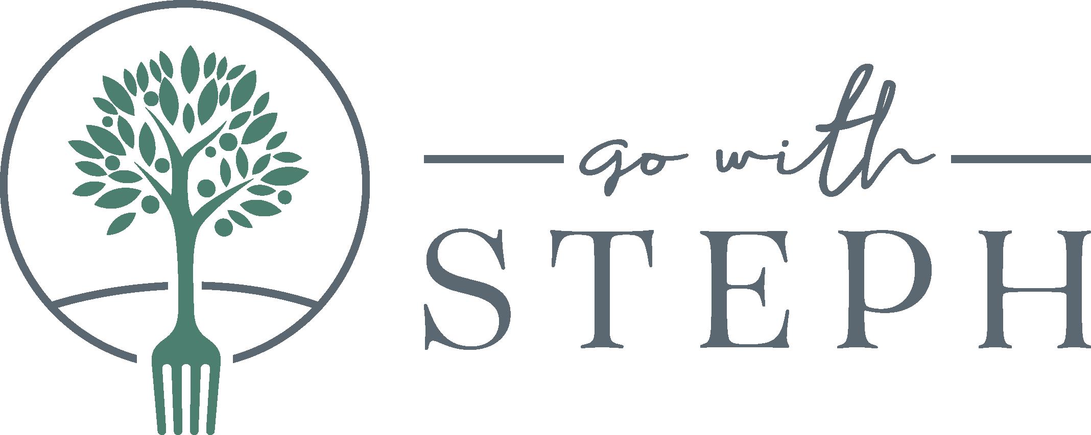 Go With Steph
